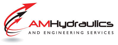 Am Hydraulics and Engineering Services